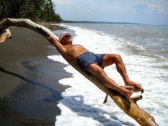 """Bob """"malolo"""" - relaxing"""