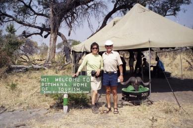 Botswana_immigration__really